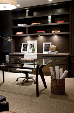 Its a Man's World Home Office.jpeg