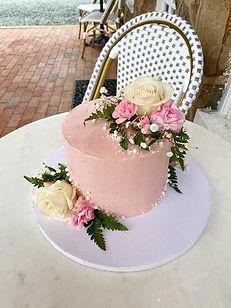 freshflowercake.jpg