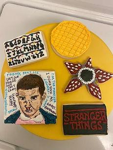 strangerthingscookies.jpg
