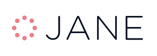 jane logo original (1).jpg