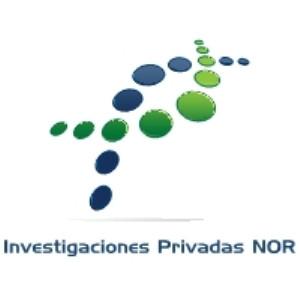 Teletrabajo y detectives privados