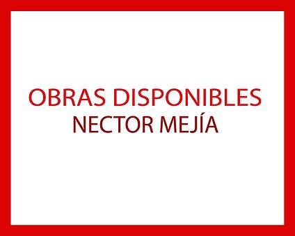 Tarjeta-obras-disponibles-Nector-Mejia.j
