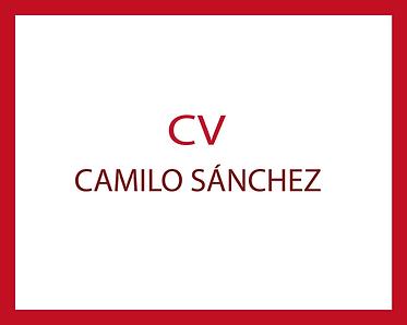 Camilo sanchez.png