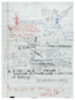 Obra 3-1 recorte.jpg