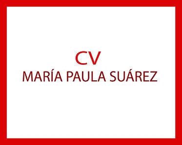 CV-maria-paula-suarez.jpg