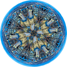 8 WALL-STREET-GOLDEN-BLUE-MANDALA_NEW-YO