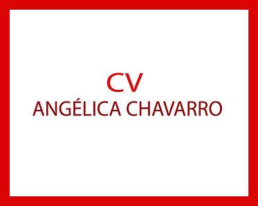 cv-angelica-chavarro.jpg