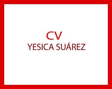 cv-yesica-suarez.jpg