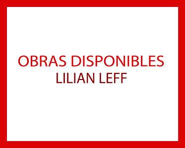 obras-disponibles-lilian-leff.jpg