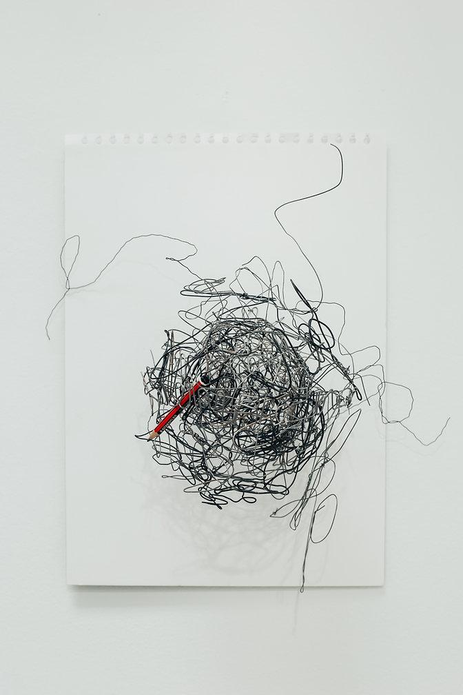 Escultura-2.jpg