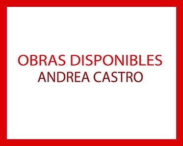 obras-disponibles-andrea-castro.jpg