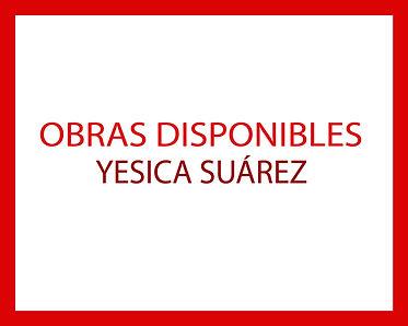 obrasdisponibles-yesica-suarez.jpg