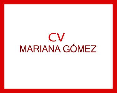 cv-mariana-gomez.jpg