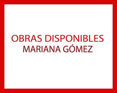 obras-disponibles-mariana-gomez.jpg