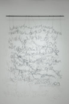 Obra 5-1.jpg