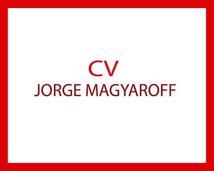 CV-Jorge-magyaroff.jpg