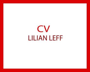 cv-lilian-leff.jpg