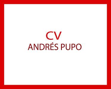 cv-andrés-pupo.jpg