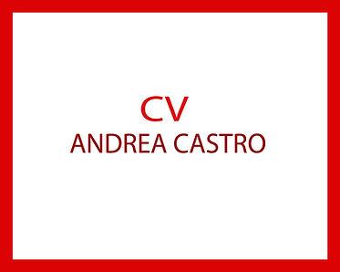 cv-andrea-castro.jpg