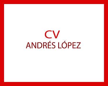 CVandreslopez.jpg