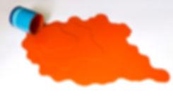 azul naranja 3.jpg