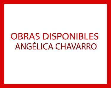 Obras-disponibles-Angelica-chavarro.jpg