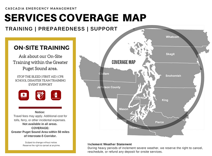 SERVICE AREA COVERAGE MAP_V1.0.PNG