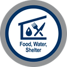 FOOD WATER SHELTER_GRAY.png