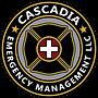 Cascdia EM Logo