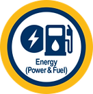 ENERGY POWER FUEL_YELLOW.png