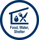 FOOD WATER SHELTER_NORMAL.png