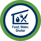 FOOD WATER SHELTER_GREEN.png