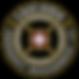 CEM_LOGO_ScreenSize_72dpi.png