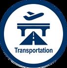 TRANSPORTATION_NORMAL.png