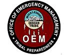 MIT OEM Logo.PNG