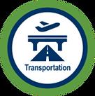 TRANSPORTATION_GREEN.png