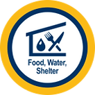 FOOD WATER SHELTER_YELLOW.png