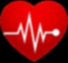 ECG Heart.png