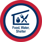 FOOD WATER SHELTER_RED.png