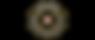 CEM_LOGO_72dpi_Banner_clear bkg.png