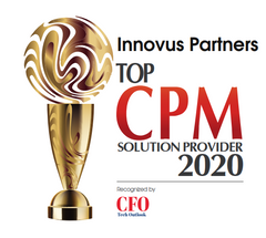 Delivering Innovative CPM Solutions to the Modern Organization.