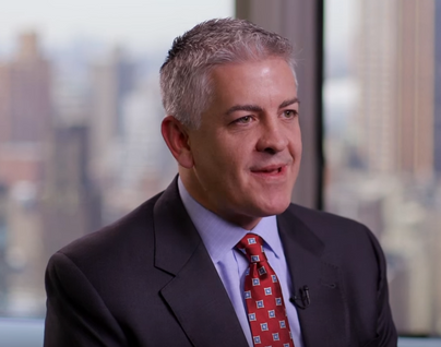 Innovus Benefits from Fast, Easy Access to Oracle EPM Cloud