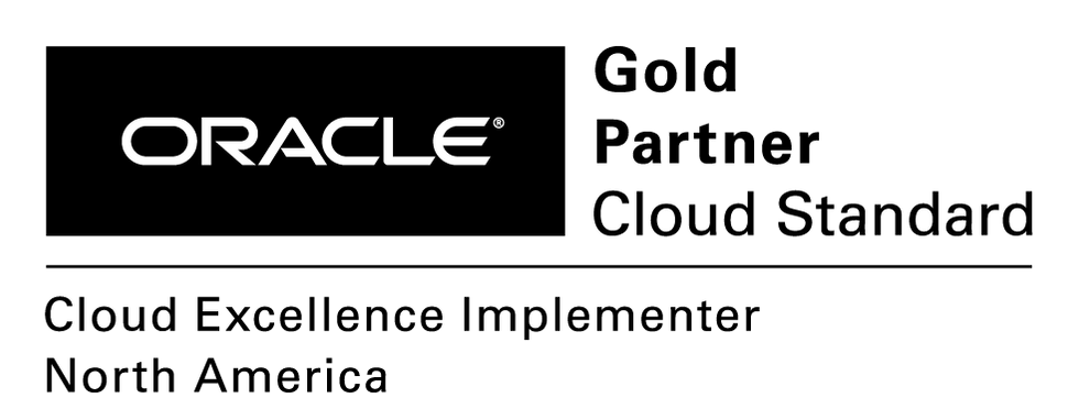 Innovus Earns Oracle Cloud Excellence Implementer (CEI) Program Status