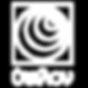 ypsilon_logo.png