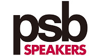 psb-speakers-logo-vector.png