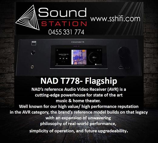 Whats Hot NAD T778.jpg