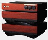 Redgum Amplifiers, Redgum, sshifi, sound, audio, hifi