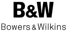 bowers-wilkins-logo.jpg