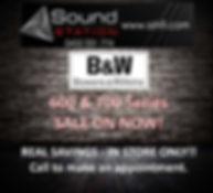 Super Isolated Buy B&W Sale 2.jpg