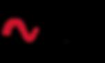 episode-logo.png